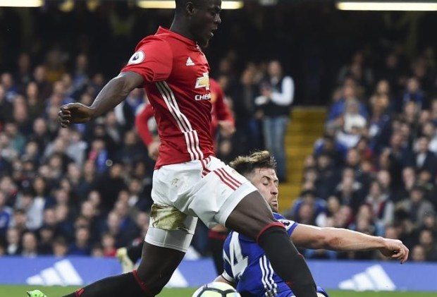 eric-bailly-blesse