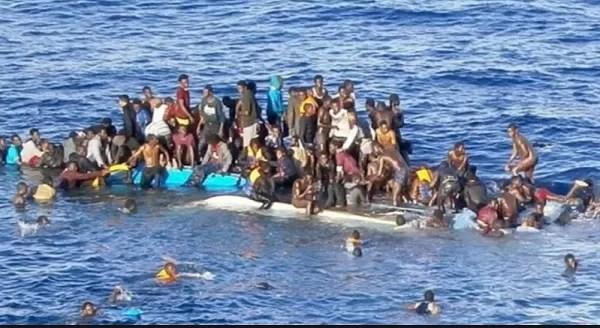 immigration-clandestine1