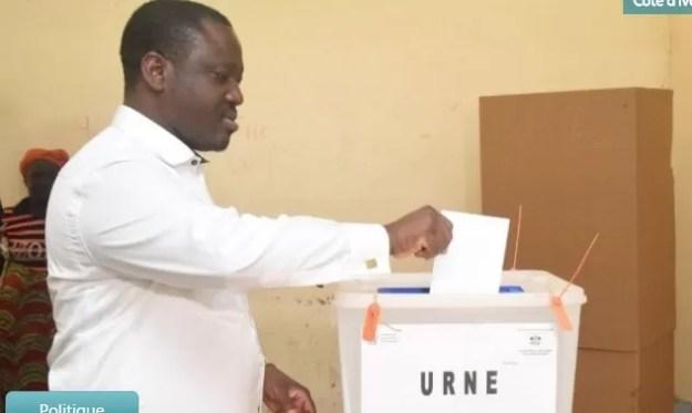 soro-vote