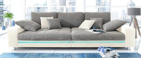 Big Sofas Supergemütliche Xxlsofas Kaufen Xxxlutz von Big ...