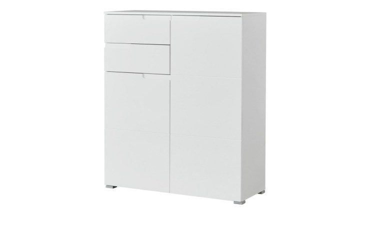 Kommode 60 Cm Tief Ikea 2021