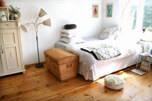 Kleines Schlafzimmer Gestalten Schön Frisch Schlafzimmer ...
