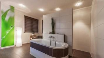 Was Kostet Eine Badezimmer Renovierung Eine Bad Sanierung ...