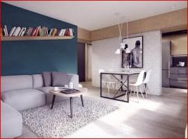 Image Result For Kleines Wohnzimmer Mit Esstisch von ...