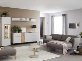 Wohnzimmer Einrichten Beachten Sie Unbedingt Diese Tipps ...