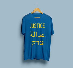 t-shirt-mock-up-front-2