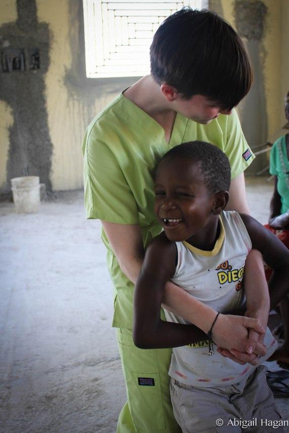 Haiti-136