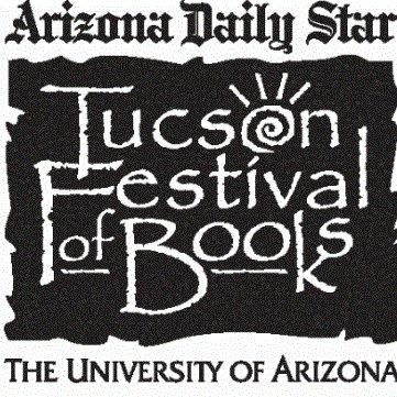 Festival Of Books 2020.Tucson Festival Of Books Abigail Johnson