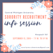 sorority-recruitment-1