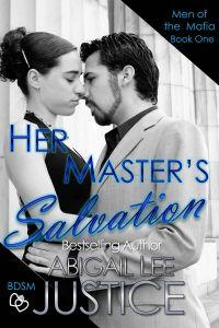 Her Master's Salvation