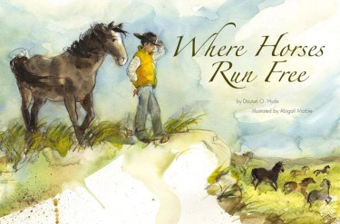 5 horsesrunfree_cover_v1
