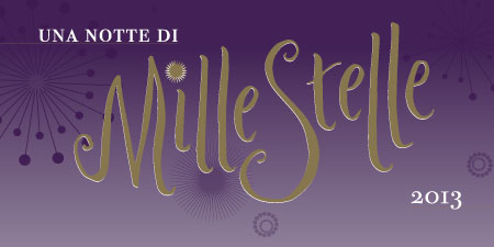 MilleStelle13_inside