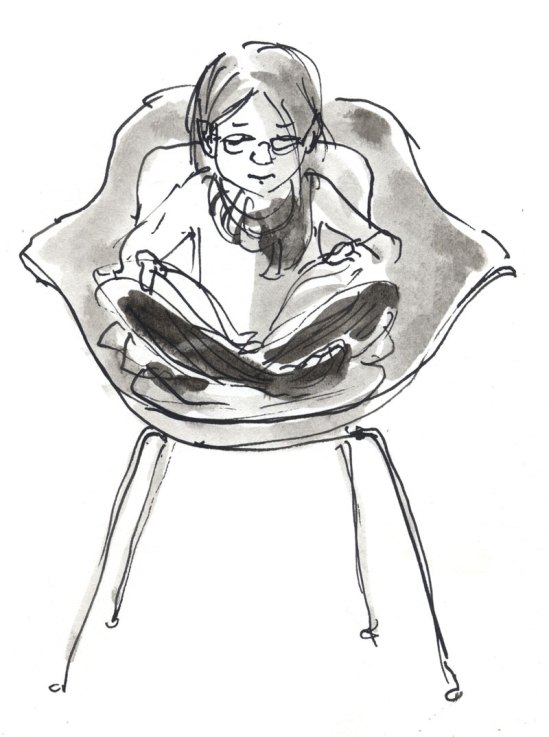 library-girl-reading_web