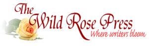 The Wild Rose Press
