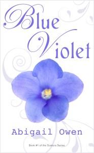 4b049-blue_violet_v5