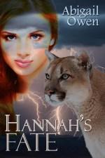 HannahsFate-750