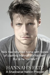Nick-Meme