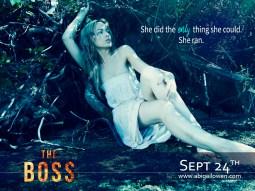 TheBoss-Teaser#2