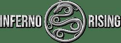 InfernoRising-Logo