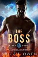 TheBoss_500