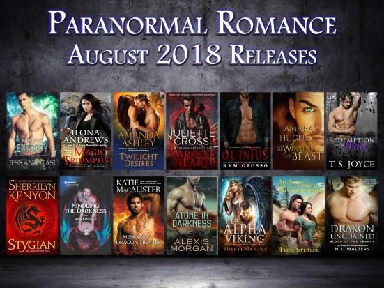 Paranormal-Teaser-Aug2018