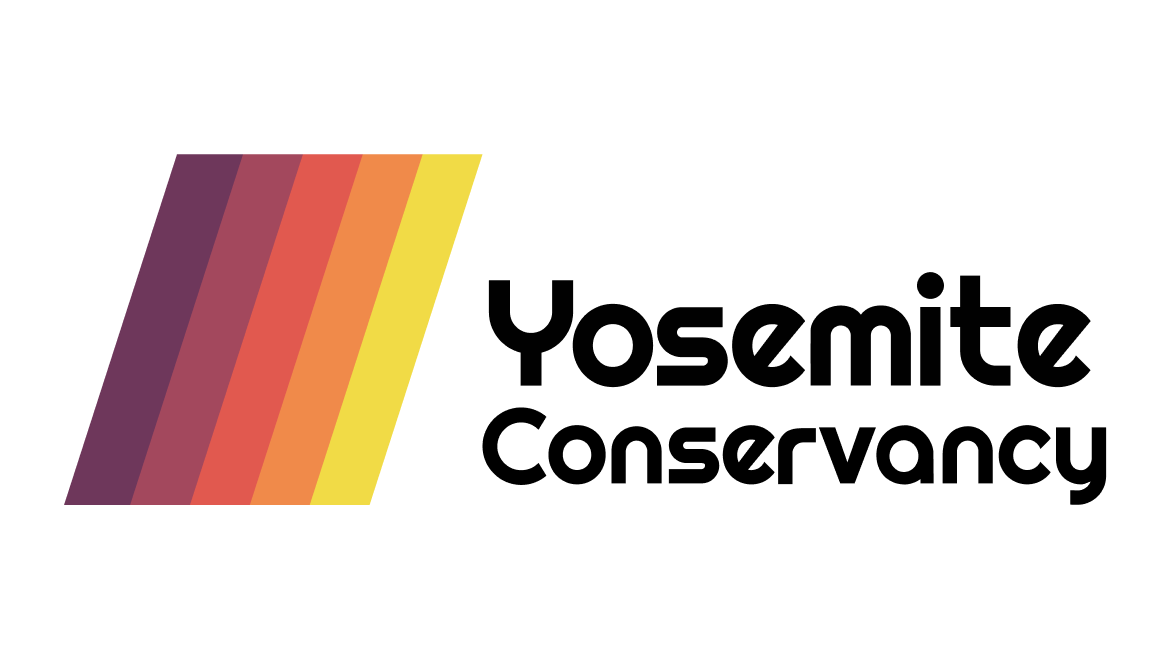 yosemiteconservancy5