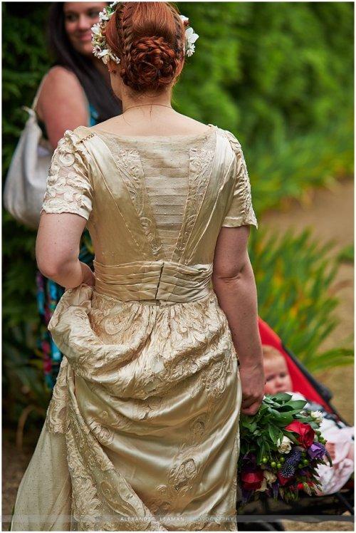 Abigail S Vintage Bridal Vintage Wedding Dresses : Abigail s vintage bridal newly arrived