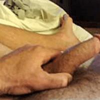 Brett Favre Dick Pic 3