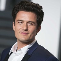 Orlando Bloom Dick Pic 04