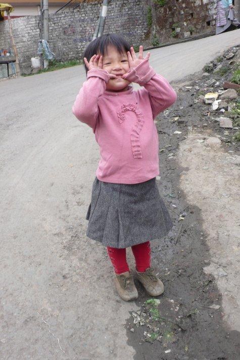 tibetangirlposing.jpg