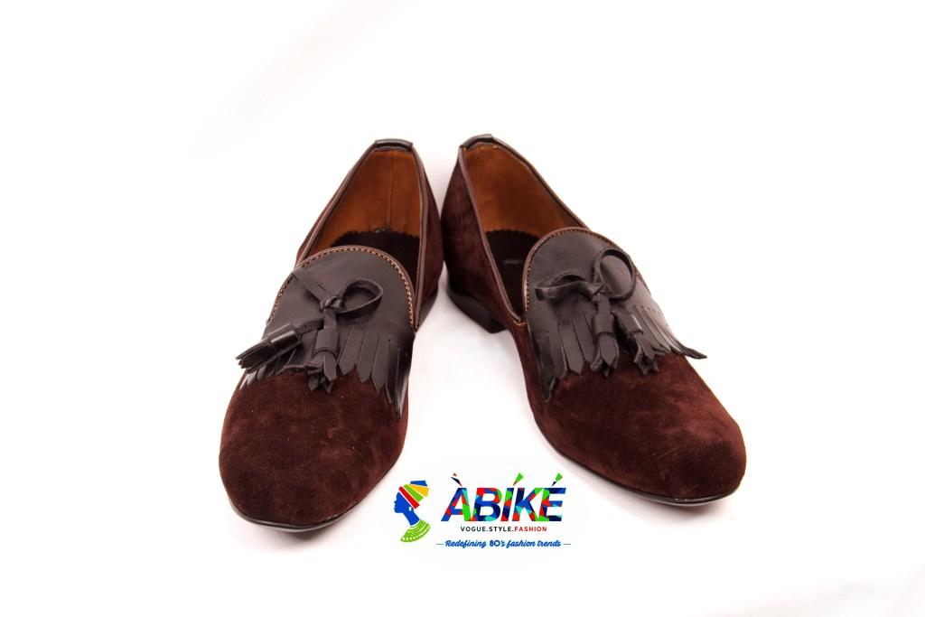 Abike-6.jpg