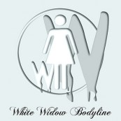 White Widow Tattoos
