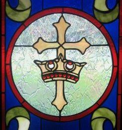 faith luther church_2