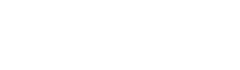 logo for Abilities, Inc.