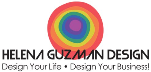 HGD-Logo-with-tag