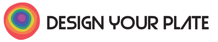 Design Your Plate