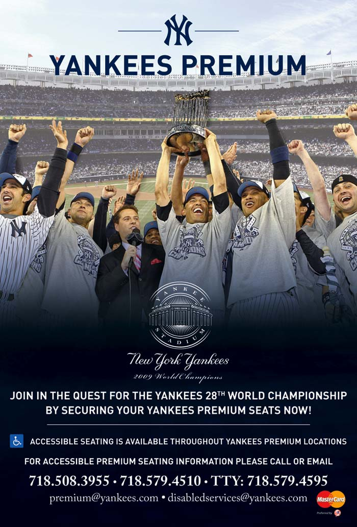 Image Result For Yankees