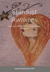 Front_Cover_Stardust_2020