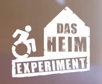 Das Heimexperiment
