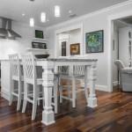 Ability Wood Flooring Orlando Custom Hardwood Flooring Refinishing