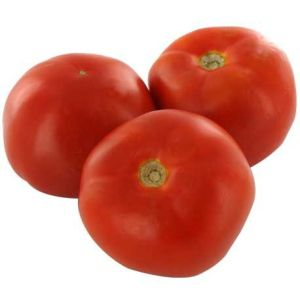 Tomates Fruits Mures – 500g