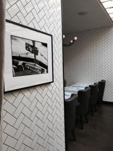 CrossRoads Kitchen Melrose