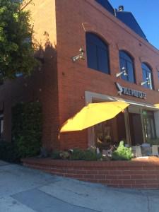 3110 Main Street Santa Monica, CA 90405