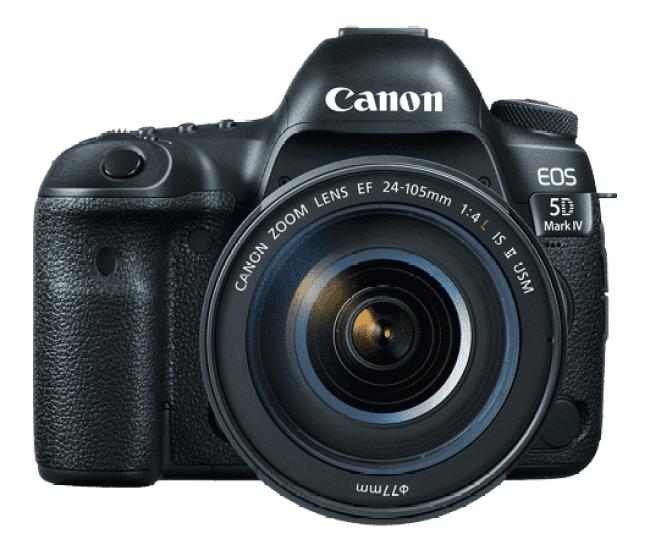 eos 5d mark iv ef 24 105mm front 675x450 1