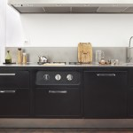 8 Reasons To Choose A Stainless Steel Kitchen Abimis