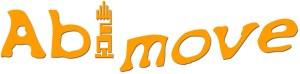 ABIMOVE Logo als JPG