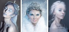 15-winter-snow-ice-queen-make-up-looks-ideas-trends-2015-f