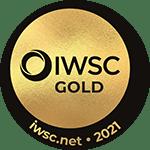 IWSC2021-Gold-Medal-Hi-Res