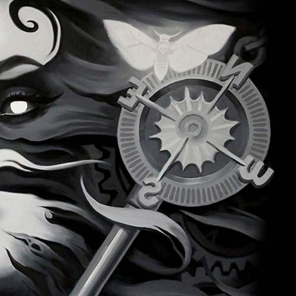 abink-tattoo-art-12b.jpg