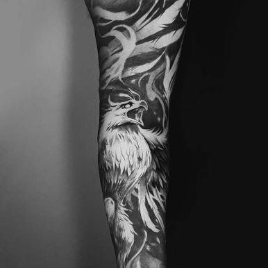 bird-arm-sleeve-tattoo.jpg